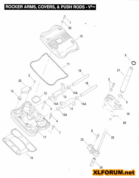 rubbermount efi torque wrench question page 2 the. Black Bedroom Furniture Sets. Home Design Ideas