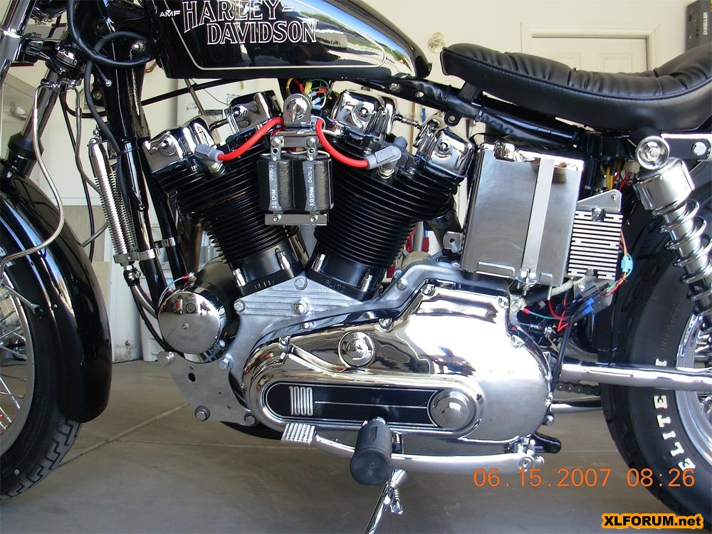 Done4 revtech ignition wiring diagram on revtech download wirning diagrams ironhead chopper wiring diagram at reclaimingppi.co