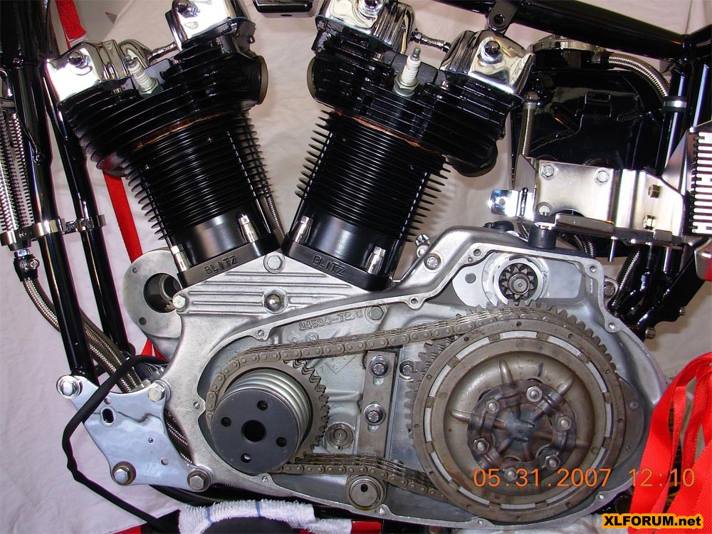 Wiring diagrams 01 as well Kawasaki F7 Wiring Diagram besides 2003 Sportster Voltage Regulator Wiring Diagrams likewise Oliver Tractor Show 2014 Wiring Diagrams furthermore 204274022. on 77 harley xl wiring diagram