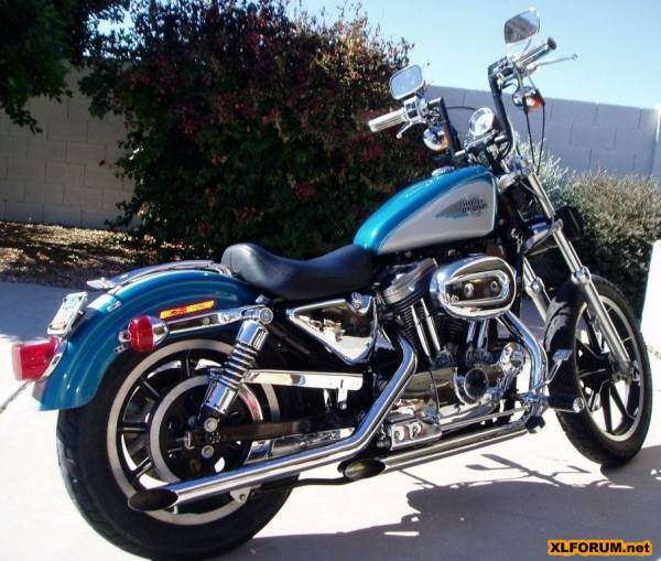 Chibi Lurvs Yew Baseby xRaveGon further Yamaha Xt250 Wiring Diagram together with 2014 Hd Electra Glide Colors as well 4 6 Oil Filter Relocation Kit furthermore Watch. on oil filter relocation kit yamaha v star 1100