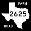 384px-Texas_FM_2625_svg.png