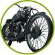 512904_com_classicbikelogo2008sq.jpg