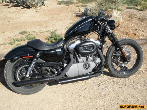 dyna bobber wiring diagram  dyna  get free image about