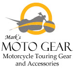 Marks Moto Gear