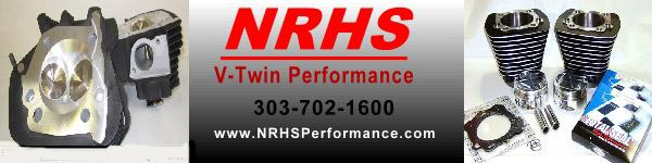 NRHS PERFORMANCE 2