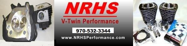 NRHS PERFORMANCE 2