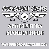 Primordial Cycles