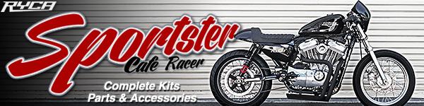 RYCA MOTORS