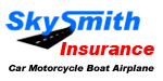 Sky Smith Insurance